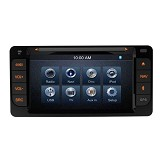 AVT Audio Video Mobil [Veloz] - Audio Video Mobil